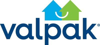 Valpak to reach 3+ million more households starting in November
