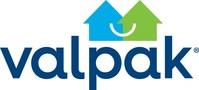 Valpak logo (PRNewsfoto/Valpak)
