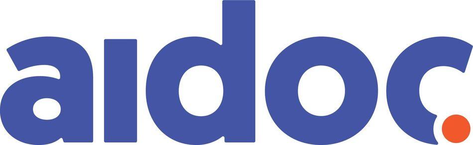 Aidoc Logo