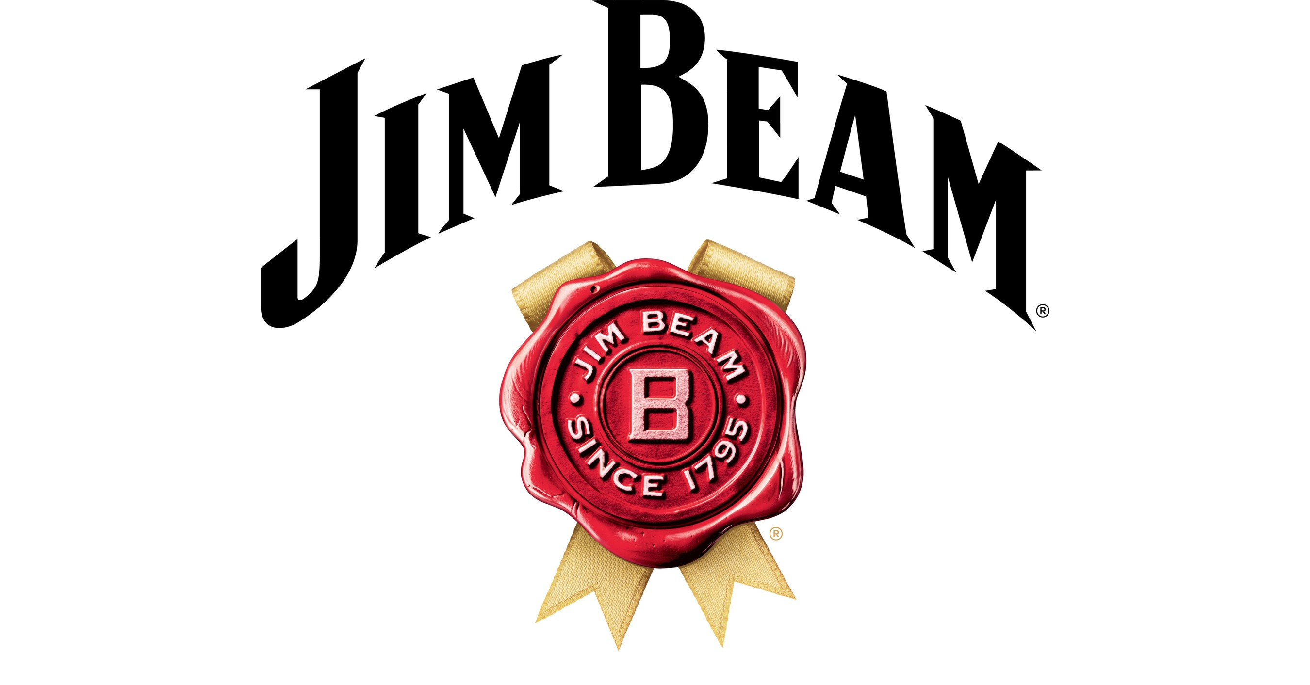 Want To Live Like A Master Distiller? Jim Beam Is Opening Its Home For Rent - A First-Ever Property Listing For The Iconic Bourbon Brand