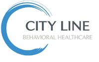 (PRNewsfoto/City Line Behavioral Healthcare)