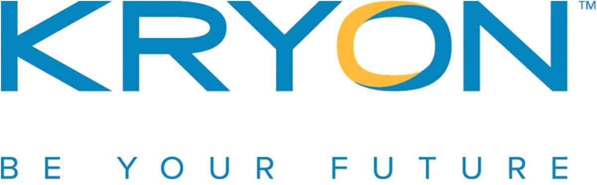 Kryon Becomes the First and Only RPA Vendor to Achieve ISO