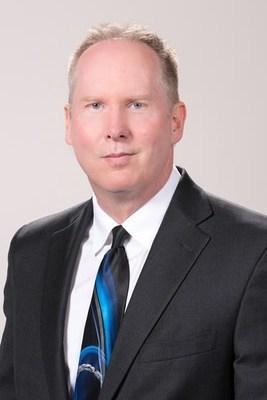 Glenn Kricher Erie Insurance Harrisburg Branch Manager