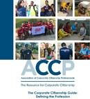 The Corporate Citizenship Guide