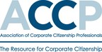 Association of Corporate Citizenship Professionals
