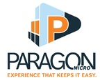 Growing IT Provider, Paragon Micro, To Collaborate with Cisco's Sports and Entertainment Practice