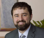 Medical Malpractice Attorney Tj Keilty named as leading Maryland professional under 40