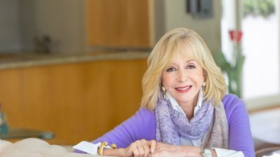 Dr. Judy Olian, President of Quinnipiac University, has been elected to Mattel, Inc.'s board of directors.