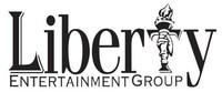 Liberty Entertainment Group (CNW Group/Liberty Entertainment Group)