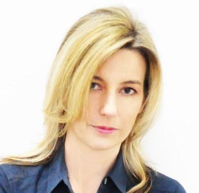 Jill Borra, Senior Director, Content Strategy, RBC (CNW Group/York University)