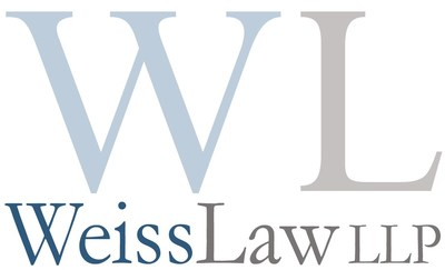 WeissLaw LLP Reminds GLIBA and GSB Shareholders About Its Ongoing Investigations