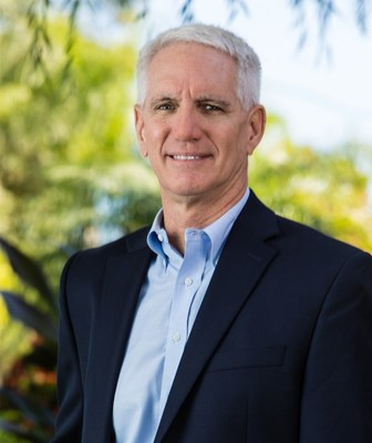 "Jack Berlin, Chief Executive Officer, founded Accusoft nearly three decades ago. He says Florida Polytechnic University is the ""most exciting thing to happen to the tech community in this area."" Accusoft recently made a gift to Florida Poly in the form of an endowed scholarship."