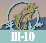 Hi-Lo Fishing