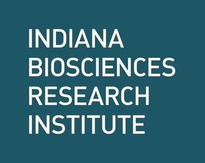 Indiana Biosciences Research Institute