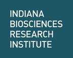 Indiana Biosciences Research Institute