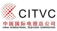 China International Television Corporation