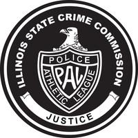 (PRNewsfoto/Illinois State Crime Commission)
