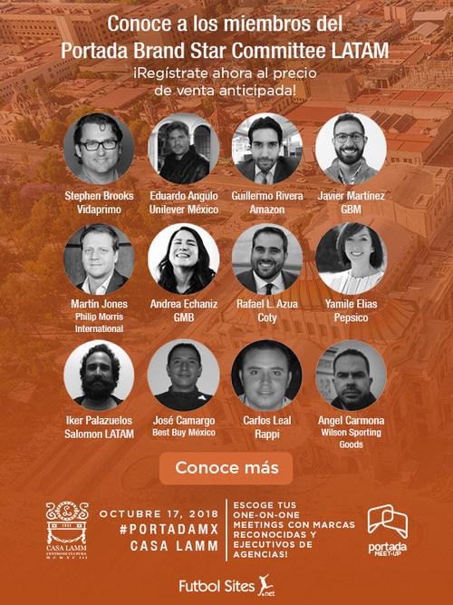 Portada MX, Octubre 17, Casa Lamm