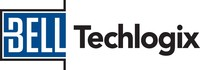 Bell Techlogix - information technology managed services and solutions. (PRNewsFoto/Bell Techlogix) (PRNewsFoto/)