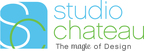 Studio Chateau Closes 2017 With Continued Growth, Success And Wins Best Design Software