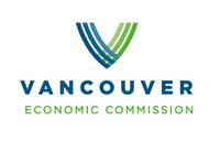 Vancouver Economic Commission (CNW Group/Vancouver Economic Commission)