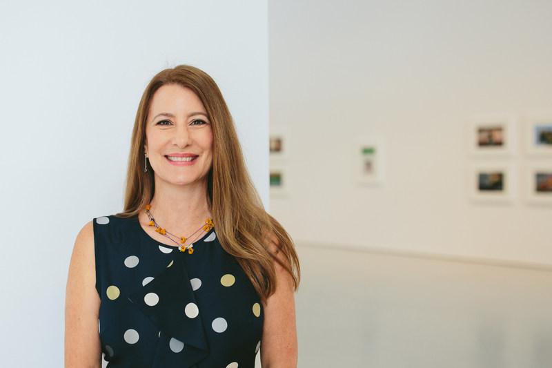 Catherine Warren, CEO, Vancouver Economic Commission (CNW Group/Vancouver Economic Commission)
