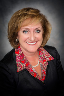 Vickie Schray, Executive Vice President and Chief External Affairs Officer