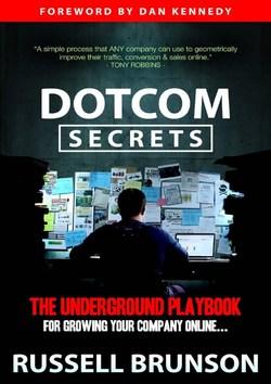 Get DotComSecrets For Free!