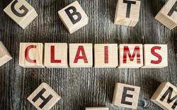 How To Protect Your No-Claim Bonus!