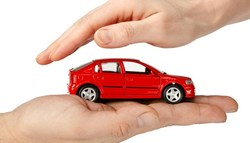 Check Your Car Insurance Options Every 6 Months!