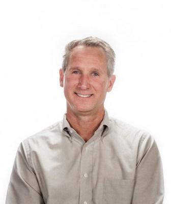 Jay McCutcheon, VP of Marketing, Trinity Logistics