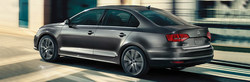 Schworer Volkswagen offers online credit approval to make it easy for customers to move along in the car buying process.