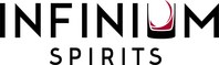 Infinium Spirits is a family-owned spirits company known for igniting brands and accelerating performance. Founded in 2005 and based in Aliso Viejo, California, Infinium Spirits specializes in the import, sales, and marketing of its distinctive portfolio of brands. For more information, visit www.infiniumspirits.com.