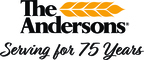 The Andersons, Inc. Reports Fourth-Quarter and Full Year Results