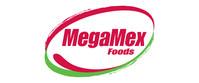 MegaMex Foods