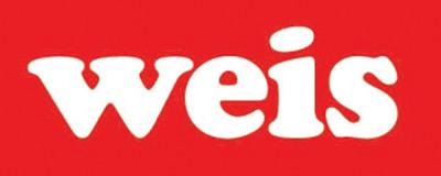 Weis Markets, Inc. logo. (PRNewsFoto/Weis Markets, Inc.)