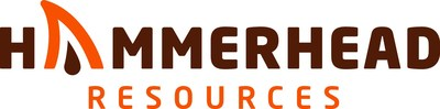 Hammerhead Resources Inc. (CNW Group/Hammerhead Resources Inc.)