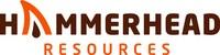 Hammerhead Resources Inc. (CNW Group/Hammerhead Resources Inc.)