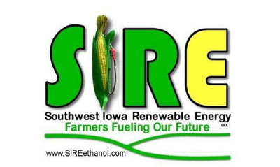 http://mma.prnewswire.com/media/74449/southwest_iowa_renewable_energy__llc_logo.jpg?p=caption