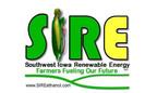 Southwest Iowa Renewable Energy, LLC Announces Distribution to Members