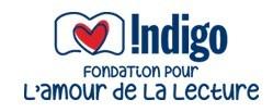 Cette année, plus de 600 écoles primaires canadiennes dans le besoin profiteront de cette collecte de fonds locale. (Groupe CNW/Fondation Indigo pour l'amour de la lecture)