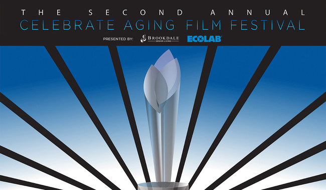 Voting for the Ecolab People's Choice Award opens September 17.