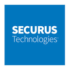 Securus Technologies Discusses Future of Inmate Communications and Security