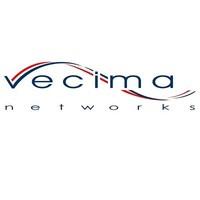Vecima Logo (CNW Group/Vecima Networks Inc.)