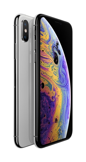 GigSky will offer data plans on the new iPhones with digital eSIM. Flexible GigSky plans will be available for the iPhone Xs, iPhone Xs Max and iPhone XR, accessible via the GigSky app right from the handset.