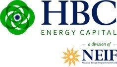 HBC Energy Capital, a division of NEIF