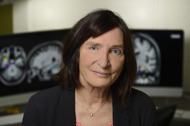 Michela Gallagher, Ph.D.