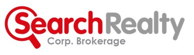 Search Realty Corp (CNW Group/Search Realty Corp)