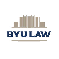(PRNewsfoto/BYU Law)