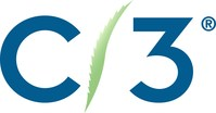 The mission of C3 International, Inc. is to manufacture the unique Intellectual Property for Idrasil, a major advancement in the standardization and administering of natural cannabinoids, in a tablet.